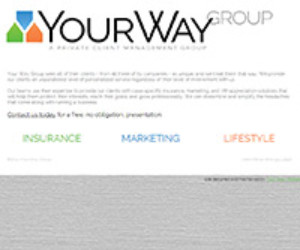Your Way Group