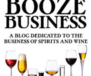 Booze Business (Updated 2016)